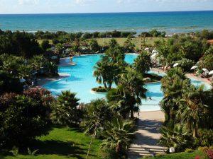 acacia-resort2
