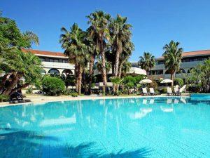 fiesta-resort-sicilia-2-sycylia