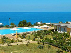 rosette-resort
