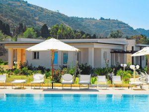 rosette-resort2